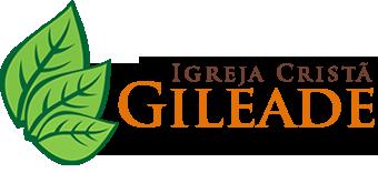 Gileade Juazeiro